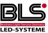 BLS LED-Systeme